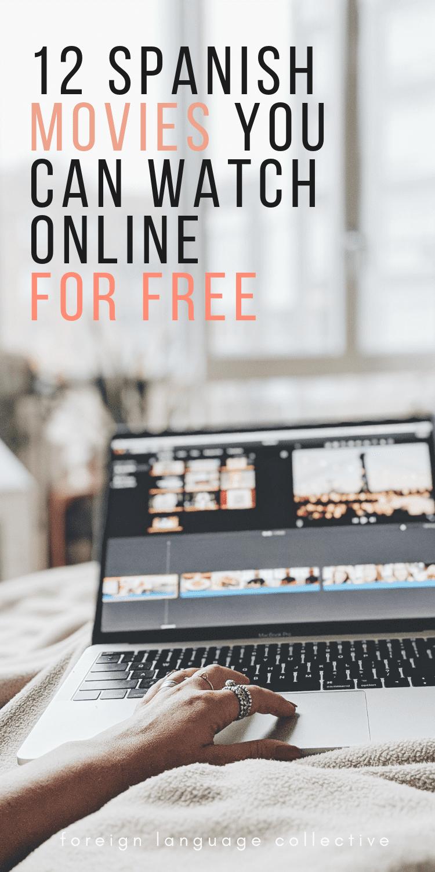 watch trip to spain online free