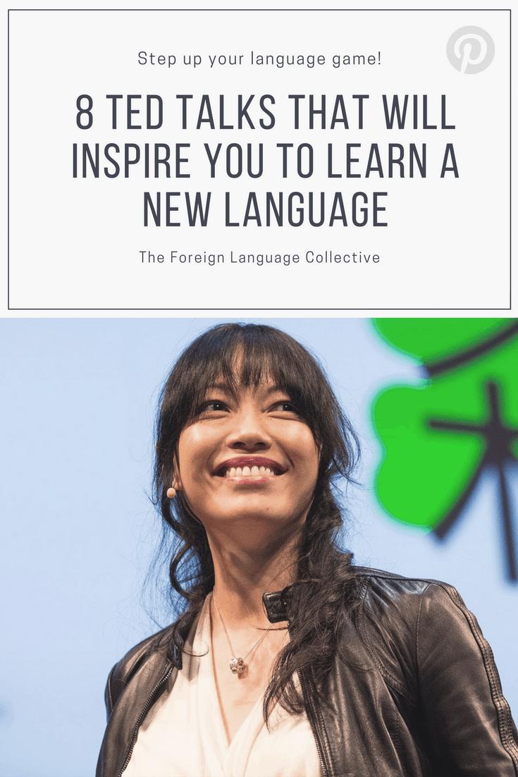foreign language series on netflix
